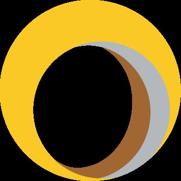 hardassetdigest logo