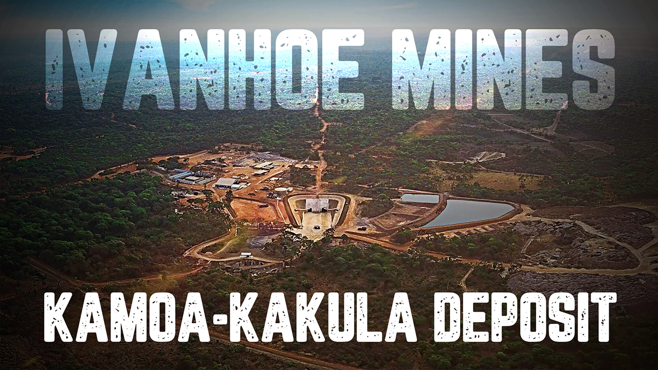 ivanhoe-mines-kamoa-kakula-deposit
