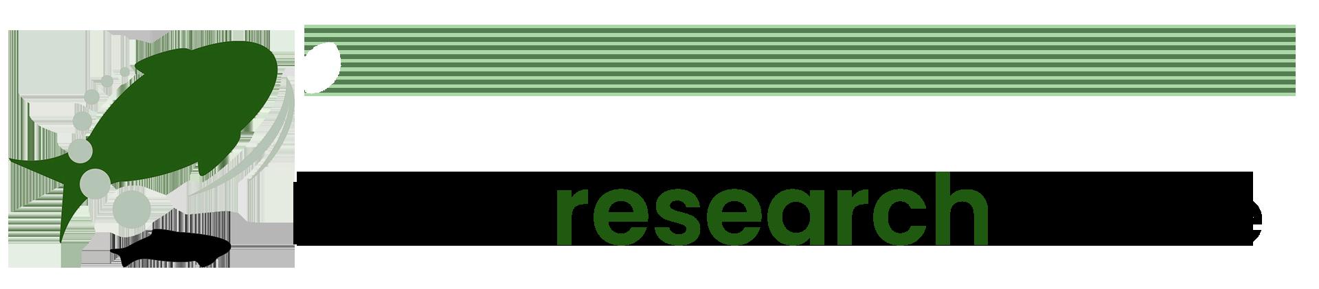 kaiser-research-online-logo