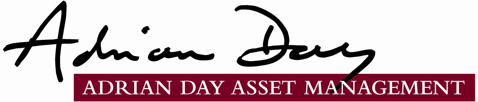 adrian-day-asset-management