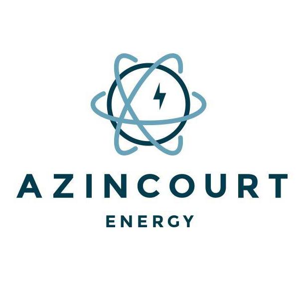 azincourt-energy-logo