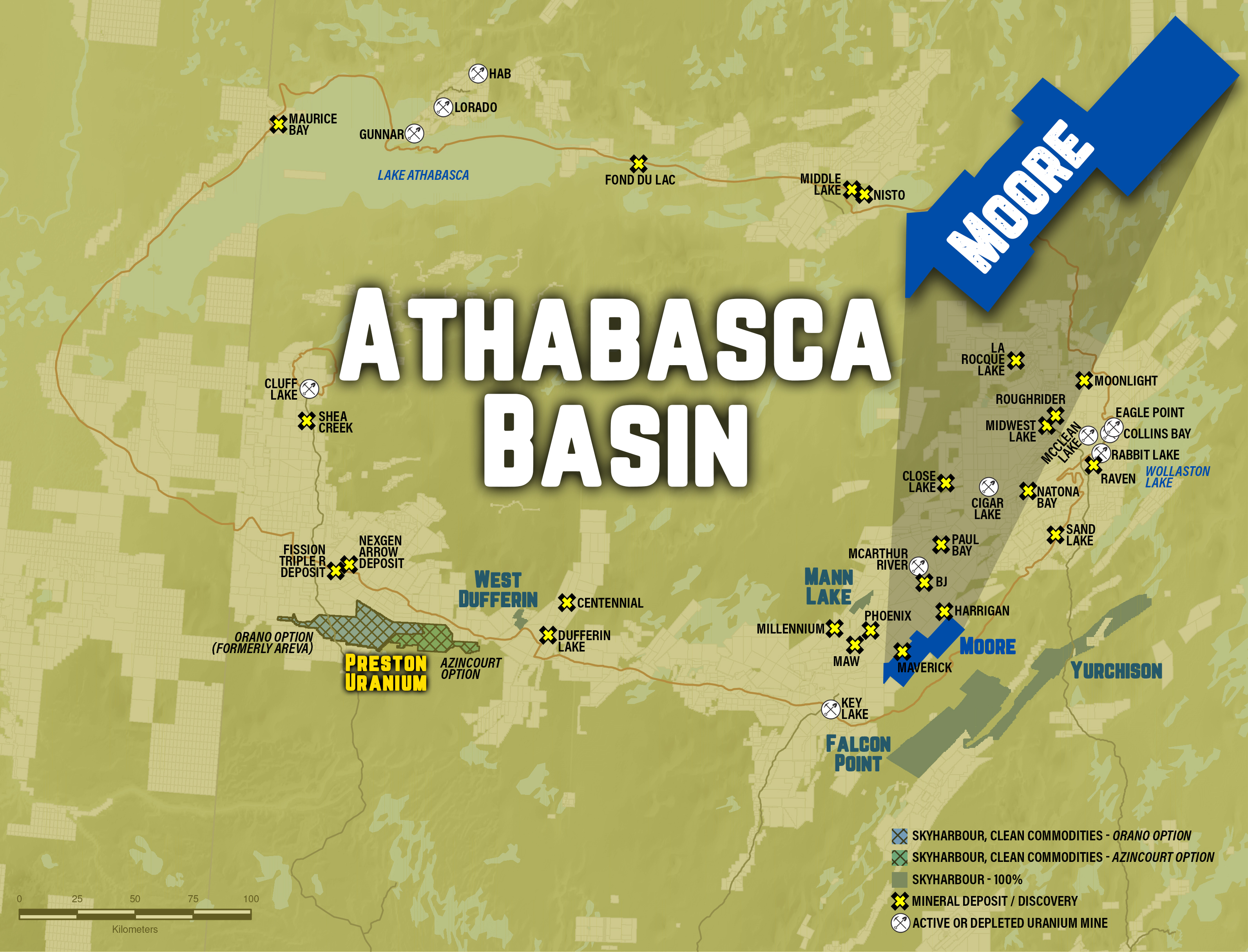 syh-athabasca-map