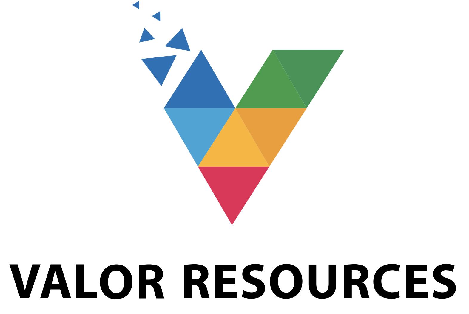 valor-resources-logo