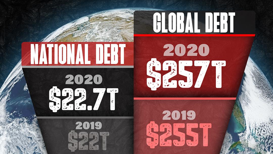 national-gloabl-debt