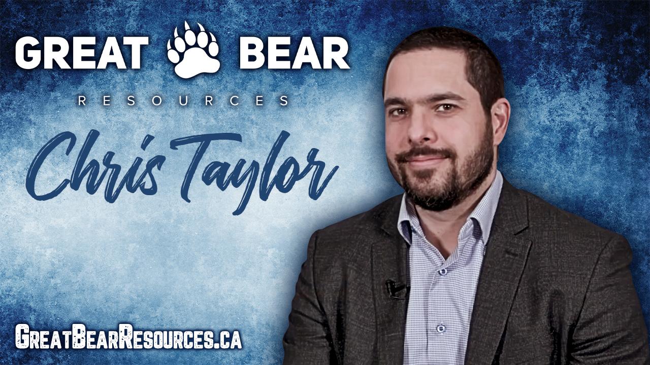 Chris-Taylor