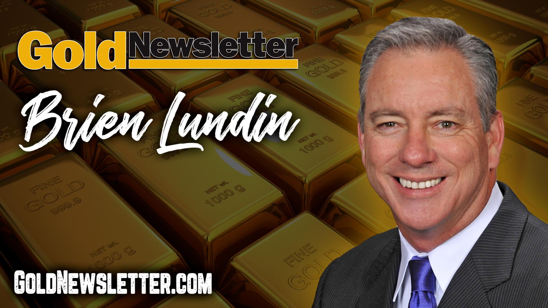 Brien-Lundin