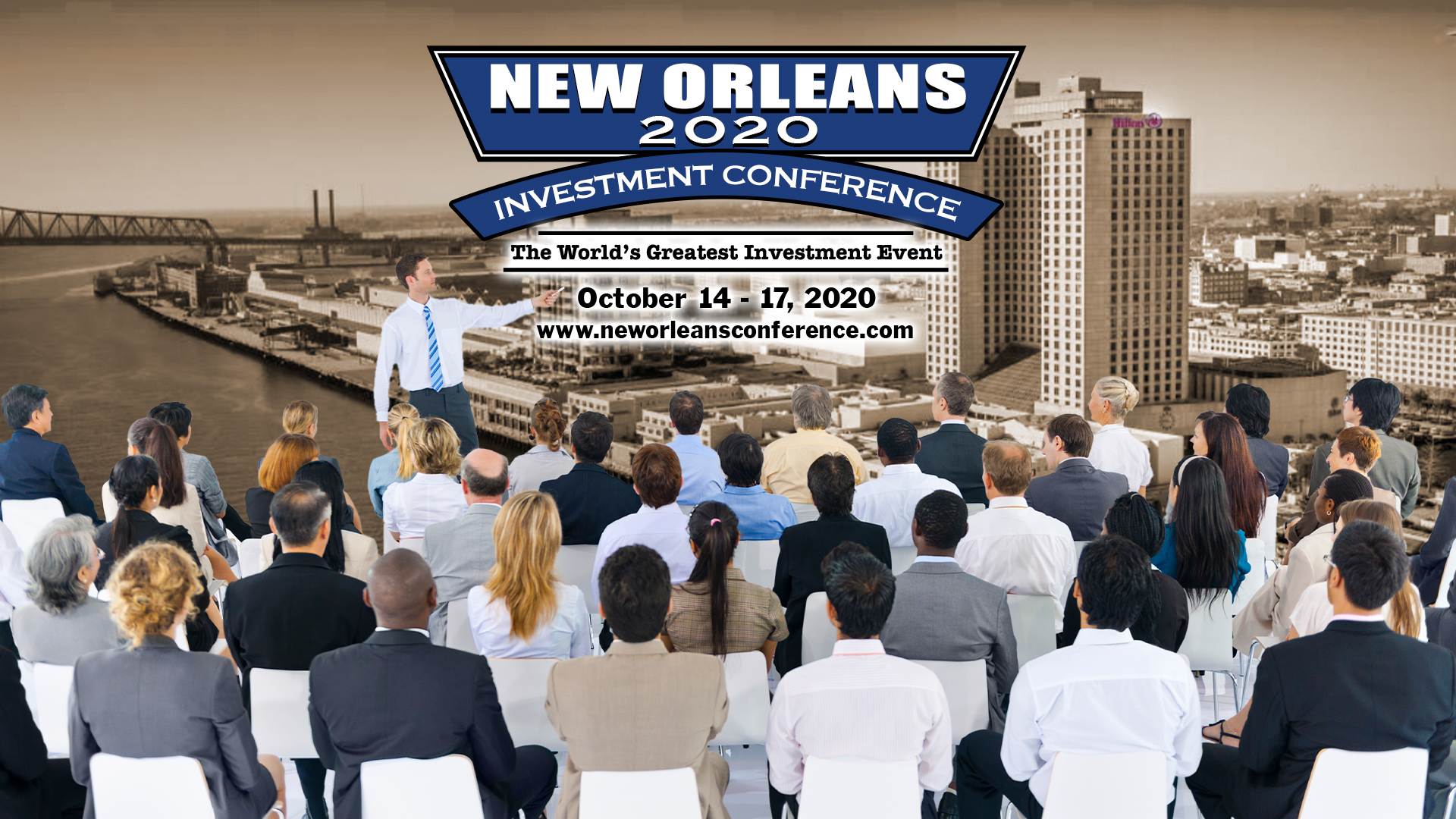 new-orleans-2020-investment-conference