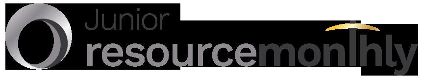 Junior Resource Monthly