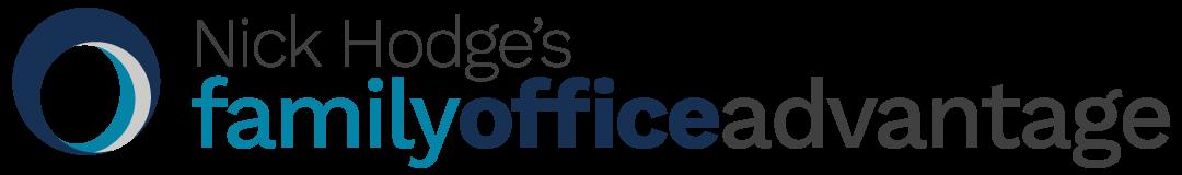 Nick Hodge's Family Office Advantage