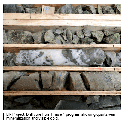 elk-project-drill-core