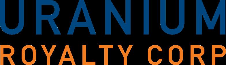 uranium-royalty-corp-logo