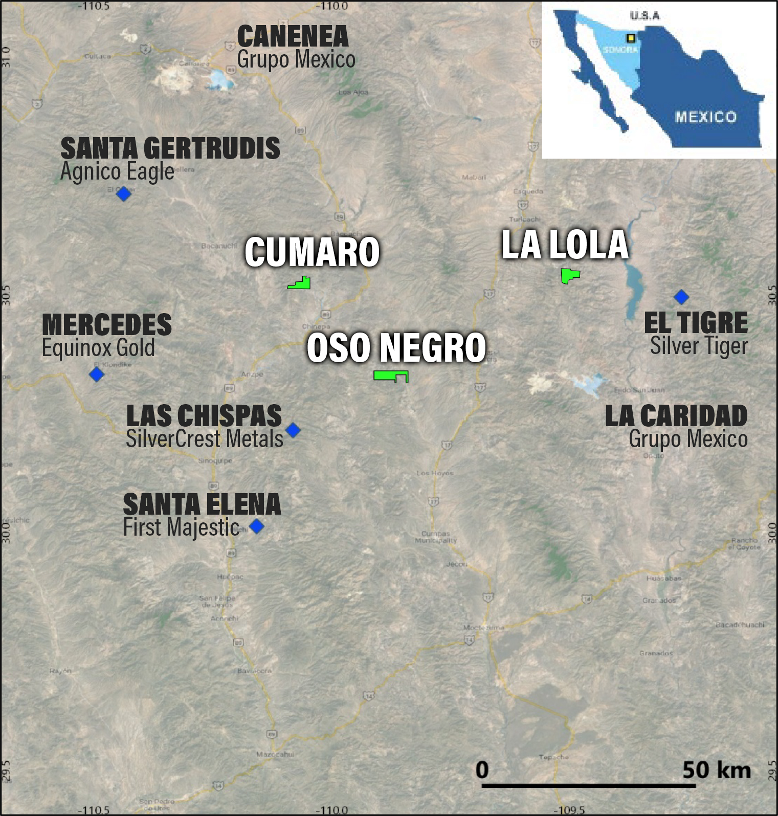 mexican-epithermal-assets