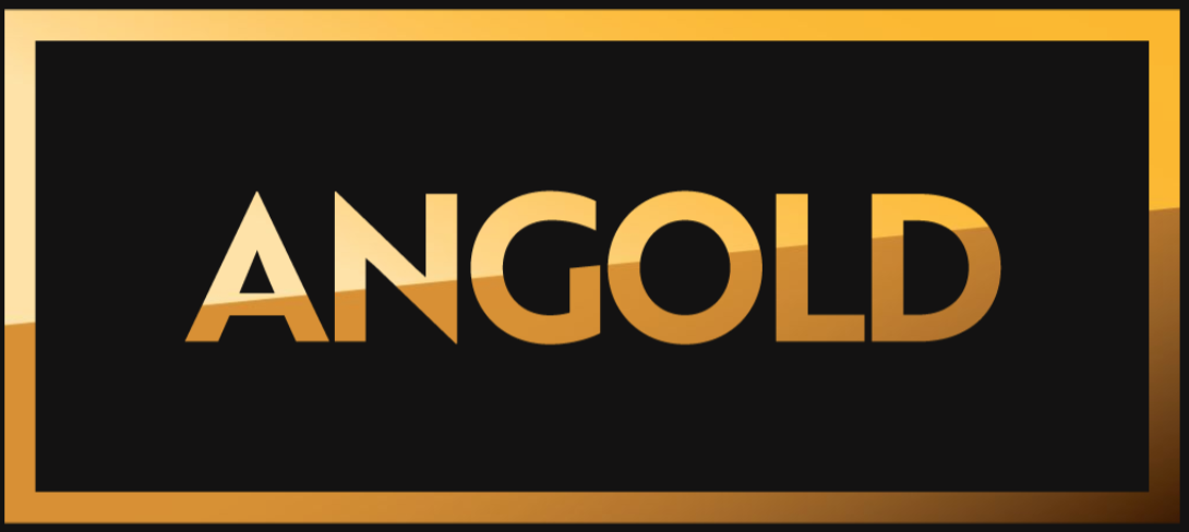 Angold Resources