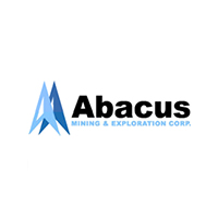 Abacus Mining