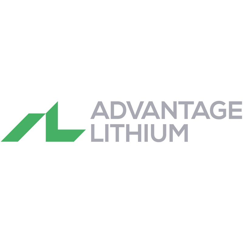Advantage Lithium