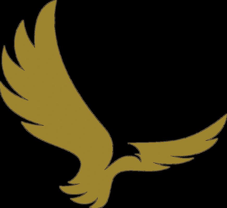 Aguila American Gold