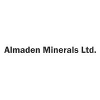 Almaden Minerals