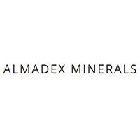 Almadex Minerals