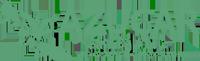 Azucar Minerals Ltd.