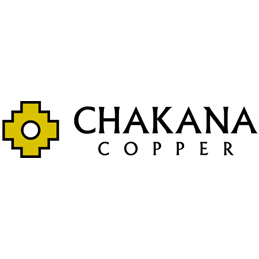 Chakana Copper