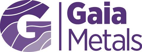 Gaia Metals