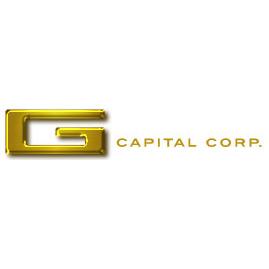 Gainey Capital Corp.
