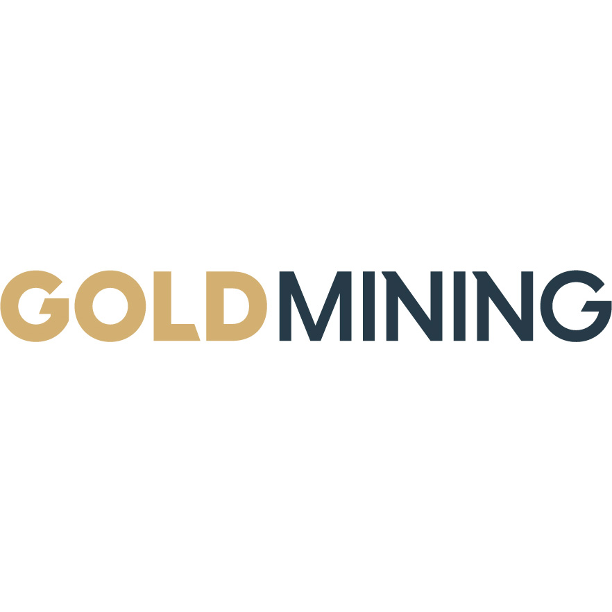 GoldMining Inc.
