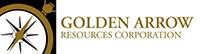 Golden Arrow Resources
