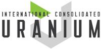 International Consolidated Uranium Inc.