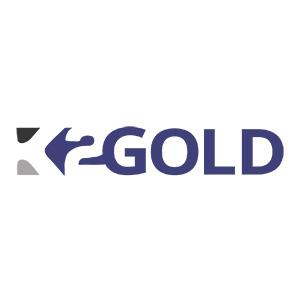 K2 Gold