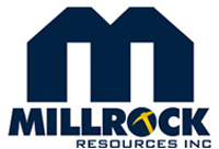 Millrock Resources Inc.