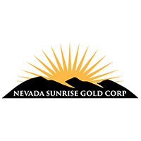 Nevada Sunrise Gold