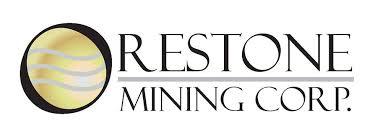 Orestone Mining Corp.