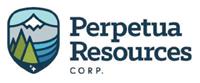 Perpetua Resources