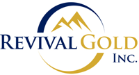Revival Gold
