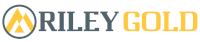 Riley Gold Corp.