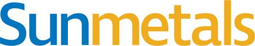 Sun Metals Corp.
