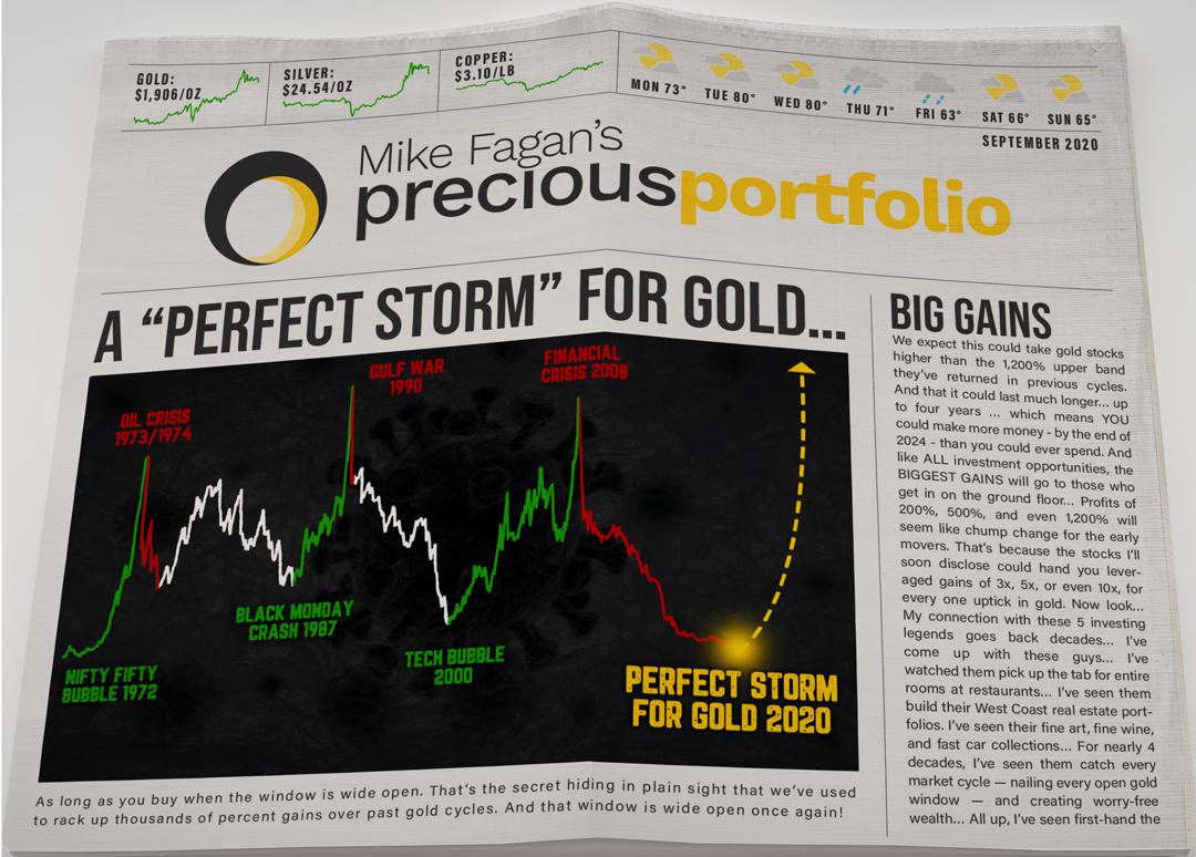 a-perfect-storm-headline