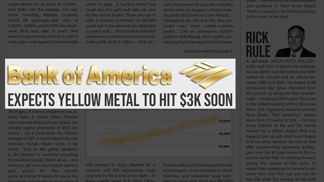 bank-of-america-headline