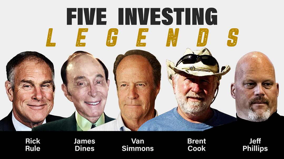 five-investing-legends-revealed
