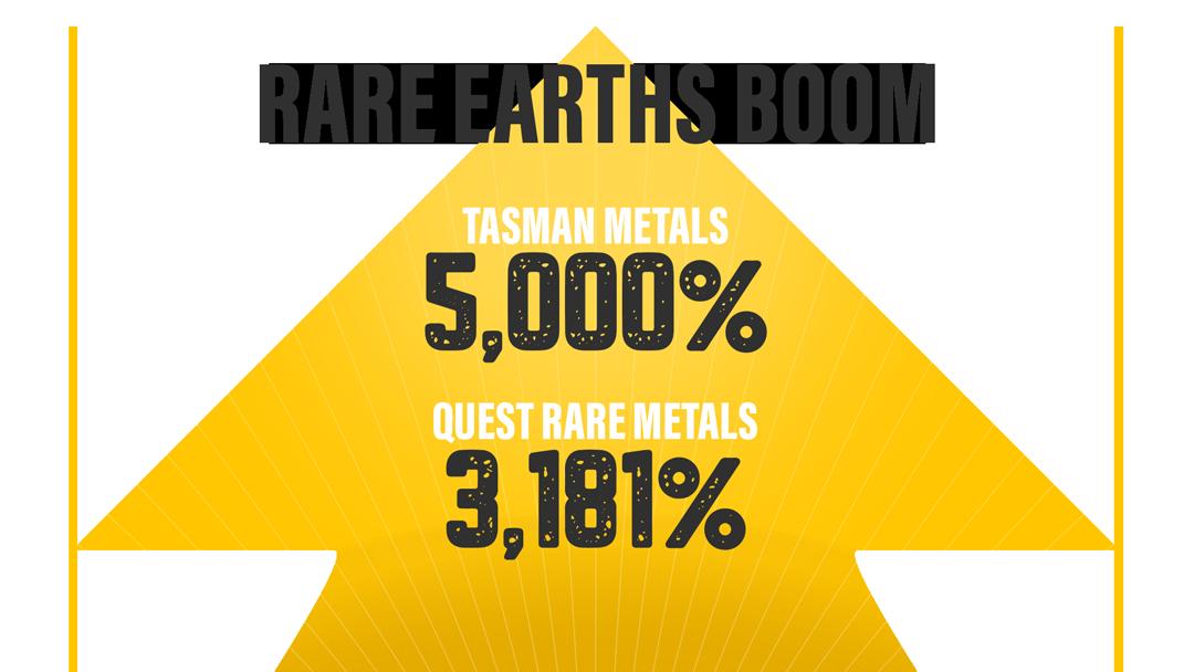 rare-earths-boom