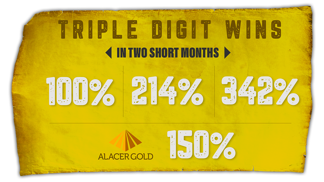 triple-digit-wins-two-short-months
